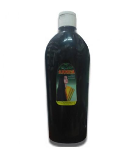 Arnica Hair Oil - Mayon's (500 ml)