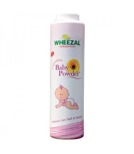 Calendula Baby Powder (100 g)