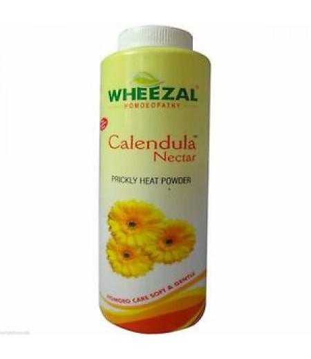 Calendula Nectar Powder (100 g)