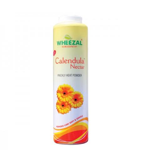 Calendula Nectar Powder (300 g)
