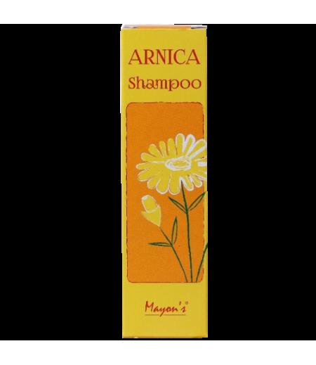 Arnica Herbal Shampoo (100 ml)