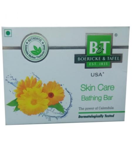 B&T Skin Care Bathing Bar