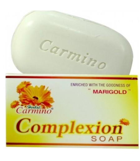 Carmino Complexion Soap