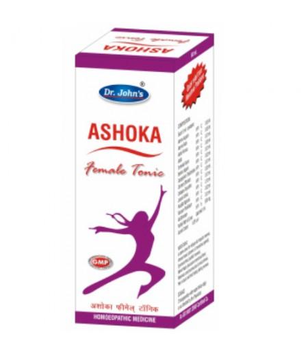 Ashoka (200 ml)