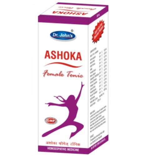 Ashoka (500 ml)
