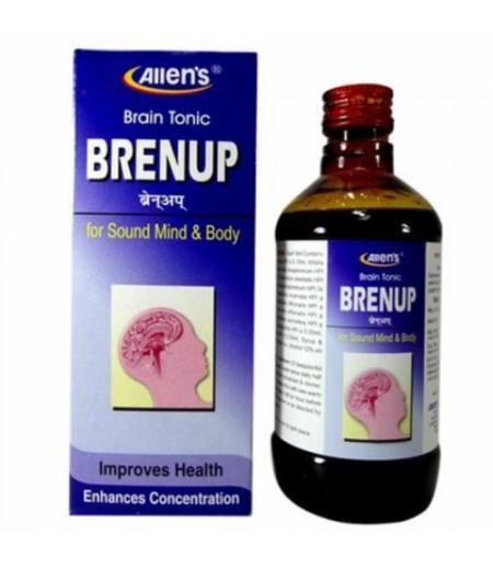 Brenup (250 ml)