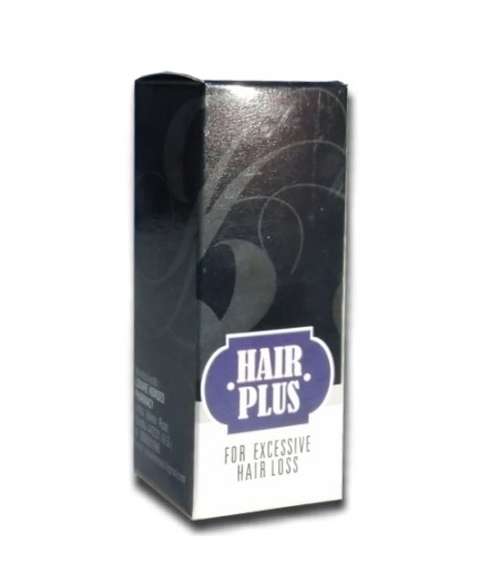 Hair Plus (20 g)