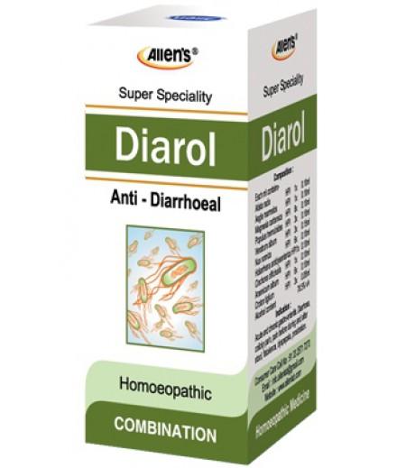 Diarol (30 ml)