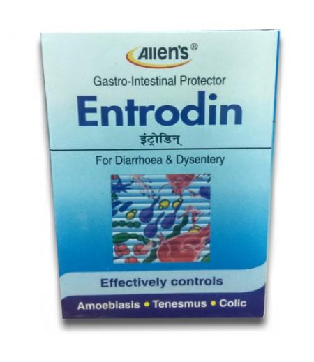 Entrodin (60 ml)