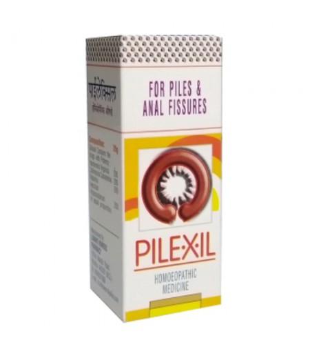 Pilexil (20 g)