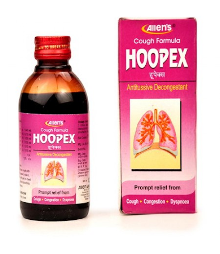 Hoopex (110 ml)