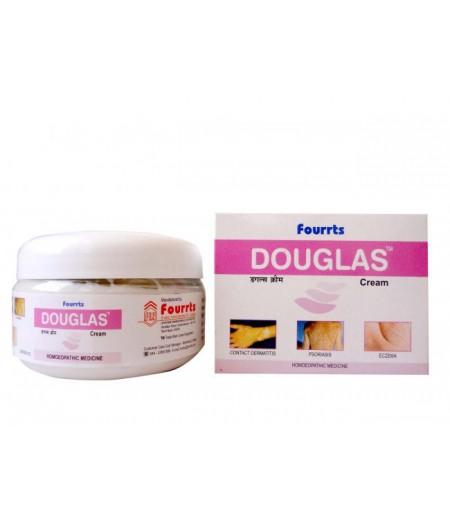 Douglas Cream