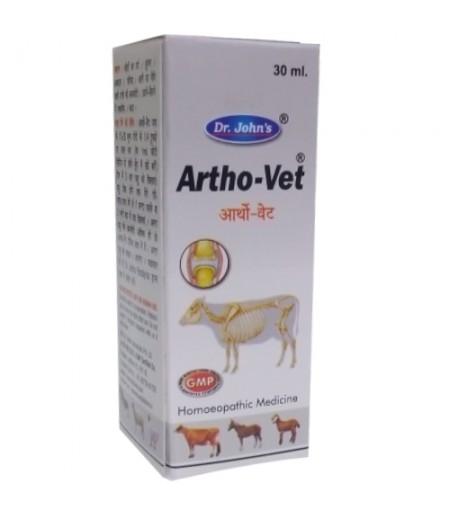 Artho-Vet